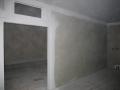 drywall8