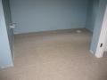 drywall14