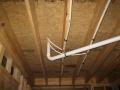insulation5