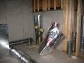 insulation8