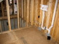 insulation10