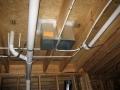 insulation12