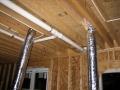 insulation13