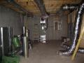 insulation14