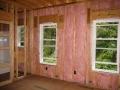 insulation17