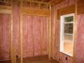 insulation18