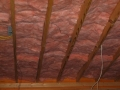 insulation19