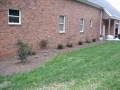 landscaping13