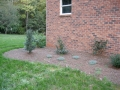 landscaping14